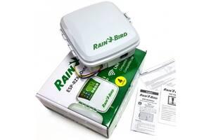 ESP-RZXe-4 Rain Bird контроллер внешний на 4 зоны