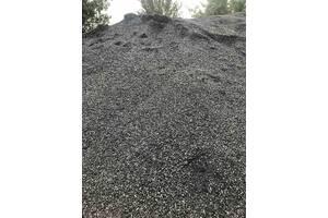 Угольный шлам марок ДГ, Г (0-3), Аргиллит