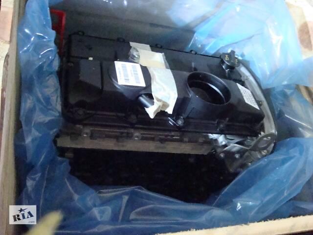 бу Двигатель в сборе для Ford Transit Van в Одессе