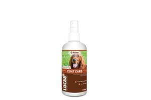 Пробиотик - шампунь для собак