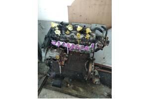 Вживаний двигун D4D Toyota Corolla 2.0