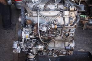35C13 1995- 2002рв на ивеко рено маскот 2002рв цена 20000гр мотор 2.8тд комплектный пробег 270т