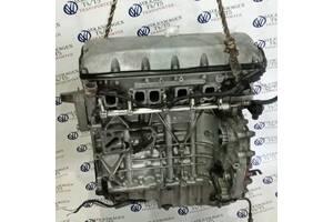 Двигатель мотор Двигун 2.5 AXD 96 kW Volkswagen t5 Фольксваген Т5