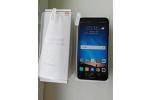 Смартфон Huawei Mate 10 Lite Rne-l21 Blue Dual Sim