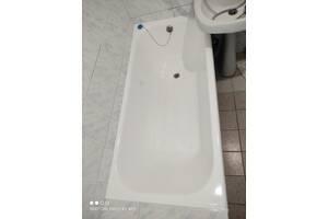 Реставрация ванн в Энергодаре