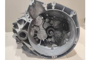 Вживаний кПП для Ford Focus 1.6 ECOBOOST 2011-2018
