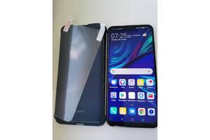 Смартфон Huawei P Smart 2019 (POT-LX1) Black dual sim