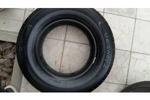 Шини 235/65 R16С LASSA Transvey 2