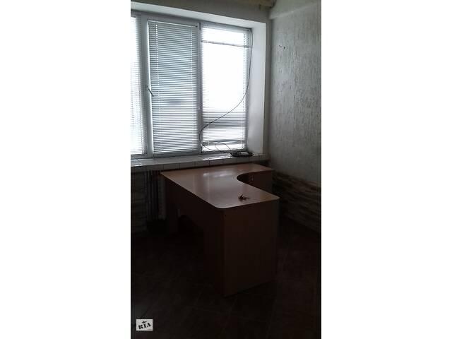 Здам в оренду приміщення м.Вінниця, вул. Чехова - объявление о продаже  в Виннице