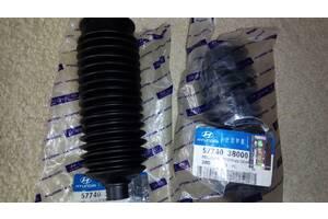 Пыльник рулевой тяги для Hyundai Grandeur/Sonata, Kia Optima/ Magentis
