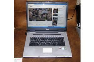 Ноутбук полностью рабочий! для дома, школьников, студентов, офиса ..