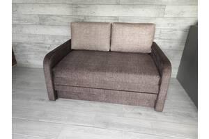 Кресло-кровать Аляска от производителя