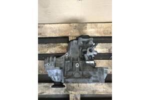 Коробка передач Каді Caddy МКПП 1.9 TDI 5-ст