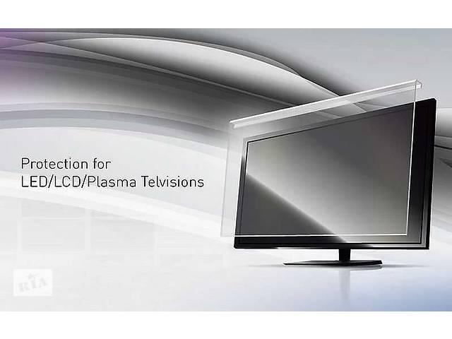 бу Захисне скло для телевізора, Защитный экран для телевизора, ТВ, стекло в Косове