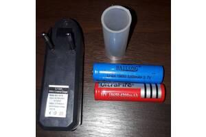 Відмінна пара Technics-RS BX-626 и Technics SL-PG480A