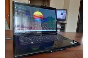 2 ядерный оригинал ноутбук 15,6 дюймов,2/250 Гб.фирм.сумка в подарок