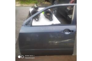 5700A275 б/у оригинал дверь водительская Mitsubishi Outlander XL