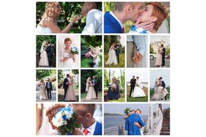 Весільна фотосесія. Весільна фото прогулянка. Фотограф на весілля. Весільний фотограф.