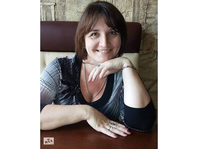 бу Психологічна допомога онлайн в Сєверодонецьку