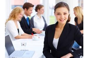 Сертифицированные курсы 1С:Підприємство, BAS