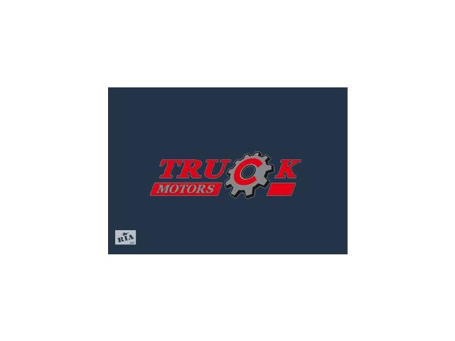 Автоэлектрик-диагност грузовых автомобилей
