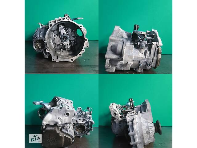 купить бу ТОП КПП Skoda Octavia A5 A7 TDI TSI 1. 2 1. 4 1. 6 1. 8 1. 9 2. 0 Октавия Коробка передач 1,2 1,4 1,6 1,9 2,0 МКПП в Дрогобыче