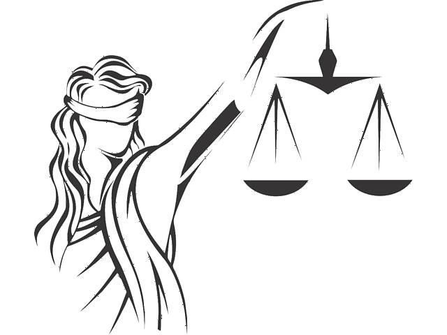 купить бу Господарські спори, юрист по господарським справам в Киеве