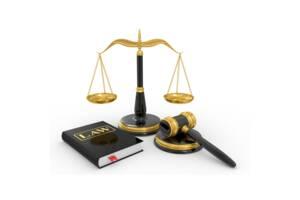 НАСЛЕДСТВЕННЫЕ ДЕЛА, юридическое сопровождение решения спорных вопросов по оформлению наследства