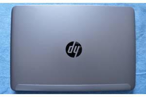 б/в Ноути для роботи та навчання HP (Hewlett Packard) Hp ENVY 14