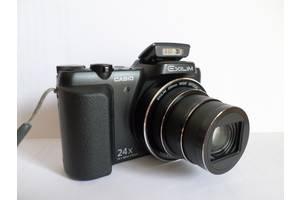 б/в Цифрові фотоапарати Casio