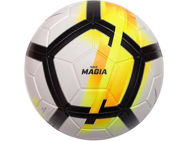М'яч футбольний NIKE MAGIA SC3154-100 (розмір 5). Оригінал- объявление о продаже  в Києві