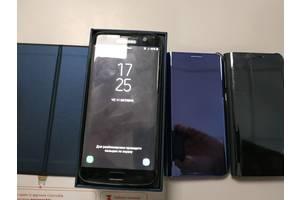 б/в Іміджеві мобільні телефони Samsung Samsung Galaxy S7 Edge