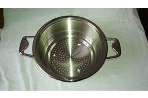 Новые Кухонная посуда Zepter