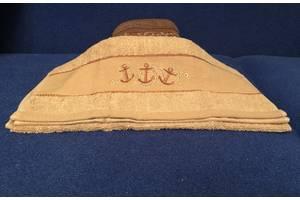 Нові Махрові рушники Декор Текстиль