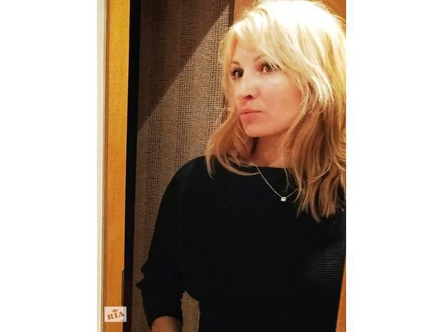 продам Расслабляющий и оздоровительный массаж бу в Киеве