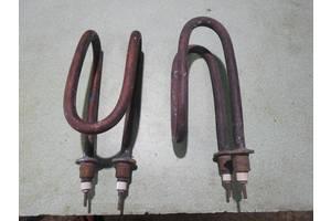 Технологічне обладнання