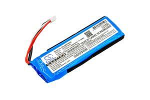 Акумулятор JBL Flip 3, JBLFLIP3GRAY GSP872693, P763098 03 Cameron Sino (під замовлення)