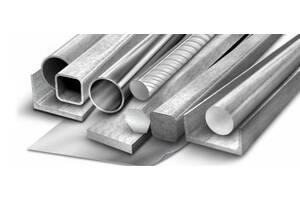 Алюминиевый прокат:лента,фольга, профиль, лист,труба,пруток 4071477Киев
