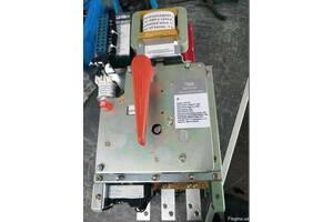 Автоматический выключатель DW15-630 (630А)