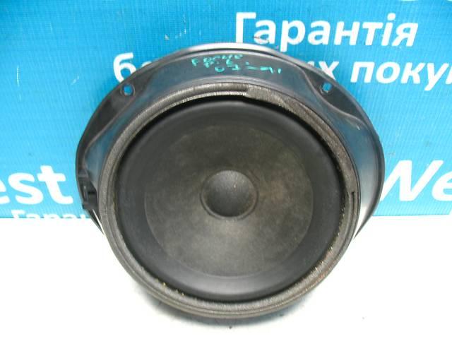 Б/У передній Динамік Focus 2004 - 2011 3M5T18808AE. Вперед за покупками!- объявление о продаже  в Луцьку
