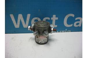 Б/У 2004 - 2009 Discovery Контактор постійного струму 2.7D. Вперед за покупками!