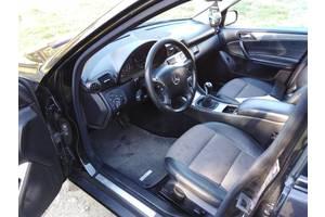 Б/у торпедо airbag салон для Mercedes W211 2003-2009