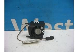 Б/У Вентилятор Vito 2003 - 2010 A6398200642. Вперед за покупками!