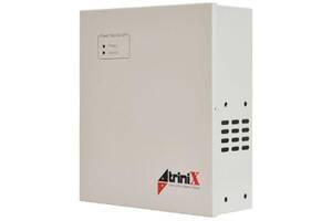 Блок питания для систем видеонаблюдения Trinix PSU-3,5T-LED