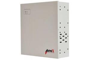 Блок питания для систем видеонаблюдения Trinix PSU-5TLed