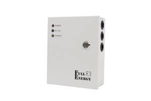 Блок питания Full Energy BBG-123