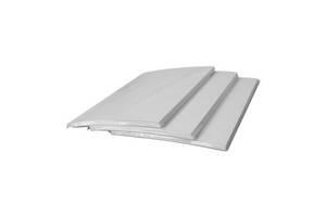 Бумага PrintPro 10x15 230г glossy 100л OEM (PGE2301004R_OEM)