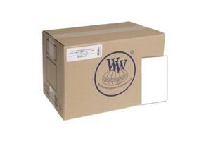 Папір WWM A4, Glossy, 130г, самоклейка, 1000с (SA130G.1000)