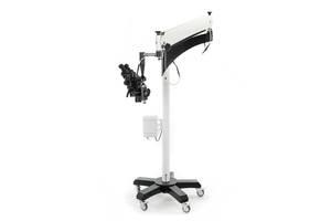 Дентальний мікроскоп Scop