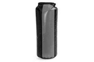 Драйбэг Ortlieb Dry Bag PD350 black grey 22 л (K4551)
